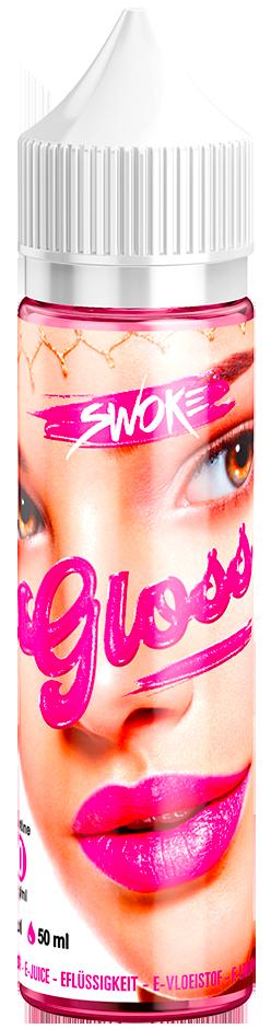 Gloss par Swoke